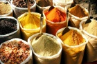 healing_power_of_herbs_and_spices