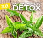 natural-ways-to-detox-your-body